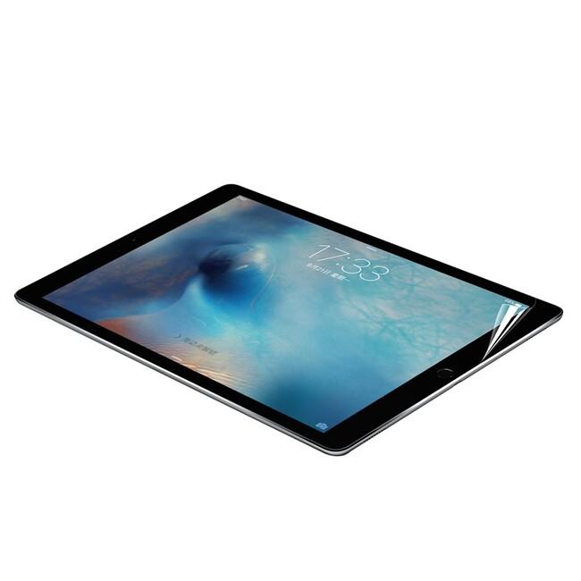 "Защитная пленка Baseus CF Series x2 для iPad Pro 12.9"""