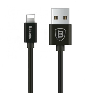Купить Кабель Baseus Elastic Data Lightning to USB для iPhone/iPad/iPod