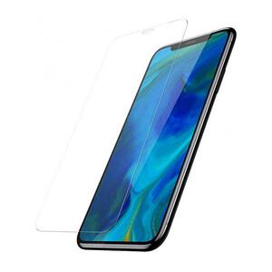Купить Защитное стекло Baseus Full-Glass 0.15mm для iPhone 11/XR