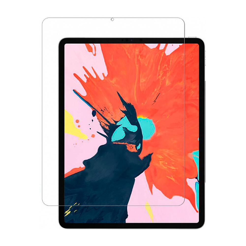 Защитное стекло Baseus Tempered Glass 0.3mm для iPad Pro 12.9'' (2018)