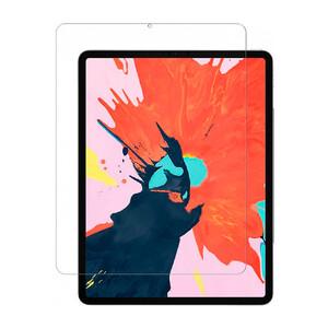 Купить Защитное стекло Baseus Tempered Glass 0.3mm для iPad Pro 12.9'' (2018)