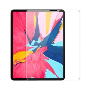 Купить Защитное стекло Baseus Full Tempered Glass для iPad Pro 11'', Цена 699 грн
