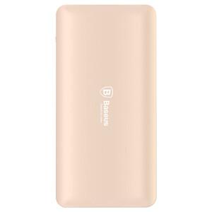 Купить Внешний аккумулятор Baseus Galaxy Series 10000mAh Gold