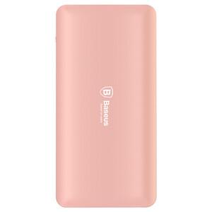 Купить Внешний аккумулятор Baseus Galaxy Series 10000mAh Rose Gold