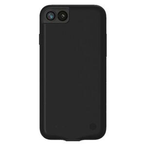 Купить Чехол-аккумулятор Baseus Geshion Backpack 2500mAh Black для iPhone 7