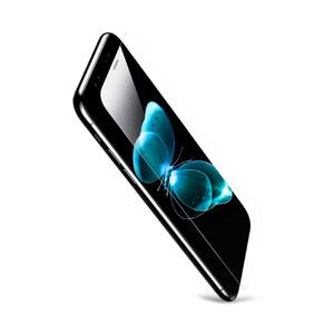 Купить Защитное стекло Baseus Glass Film 0.3mm для iPhone X/XS