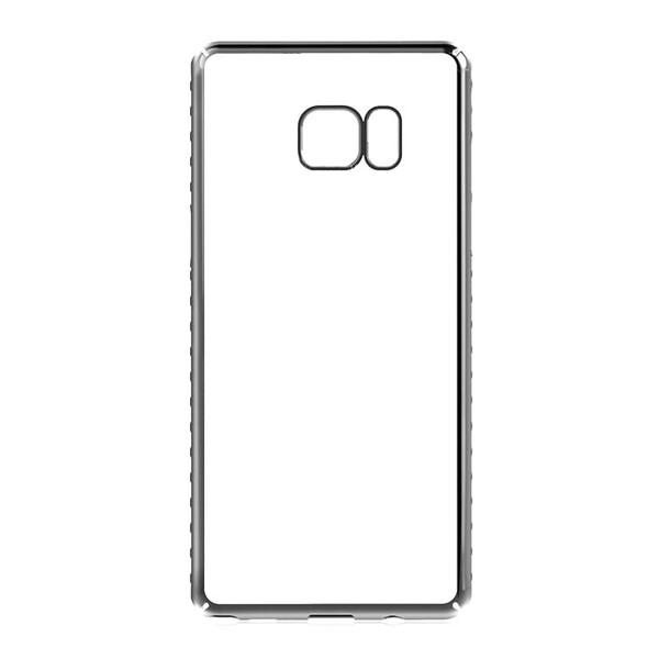 Пластиковый чехол Baseus Glitter Case Tarnish для Samsung Galaxy Note 7