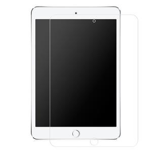 """Купить Защитное стекло Baseus 9H 0.3mm для iPad Pro 12.9"""""""