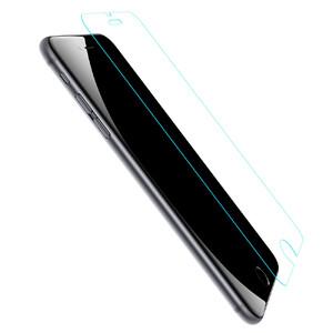 Купить Защитное стекло Baseus Light-thin Protective 0.3mm для iPhone 7 Plus