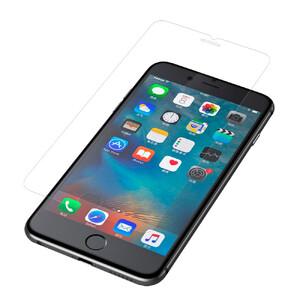 Купить Защитное стекло Baseus Light-Thin Tempered Glass 0.15mm для iPhone 6/6s