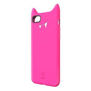 Купить Детский чехол Baseus Little Devil Mei Red для iPhone 7
