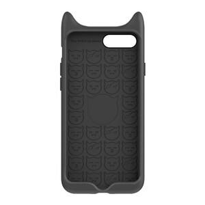 Купить Детский чехол Baseus Little Devil Black для iPhone 7 Plus