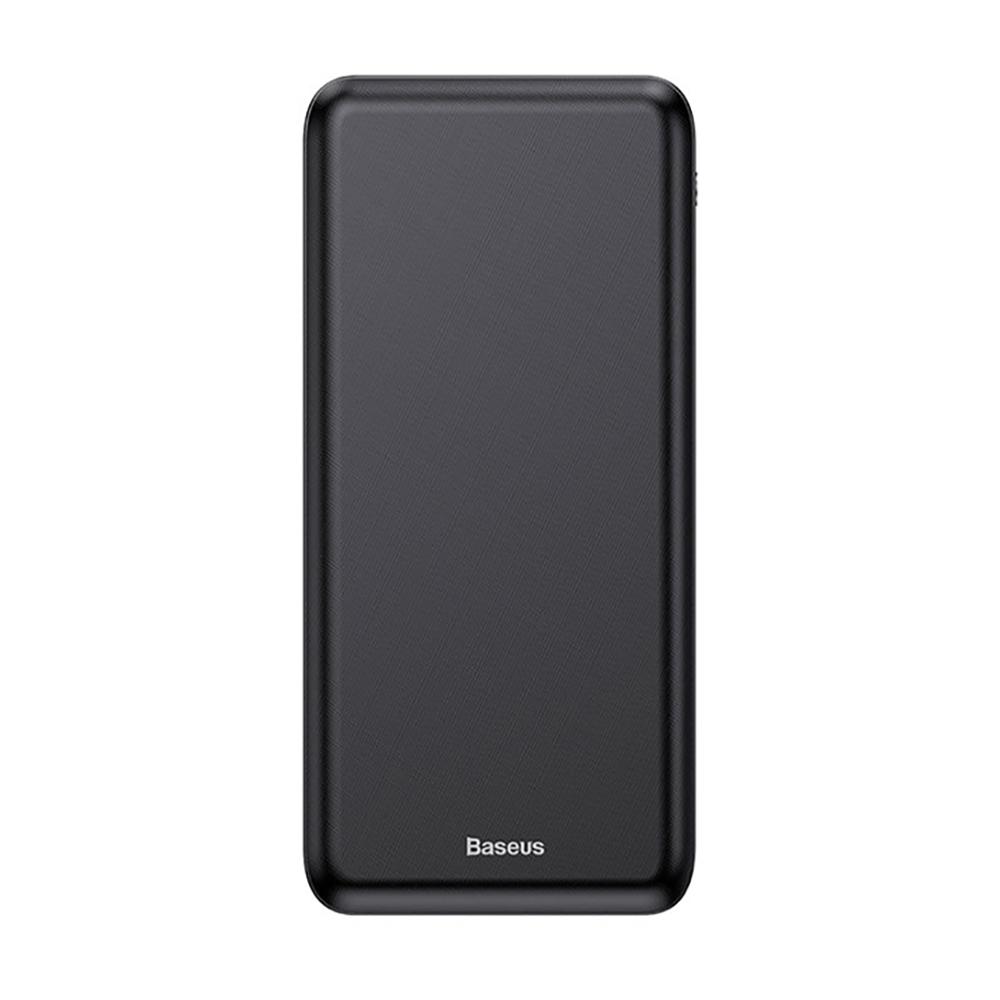 Купить Внешний аккумулятор с беспроводной зарядкой Baseus M36 10000mAh