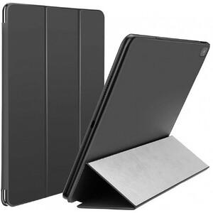 """Купить Магнитный чехол Baseus Simplism Y-Type Black для iPad Pro 11"""""""
