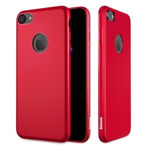 Купить Чехол Baseus Mystery Red для iPhone 7