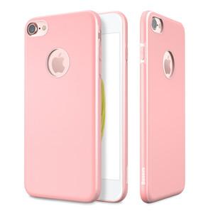 Купить Чехол Baseus Mystery Pink для iPhone 7