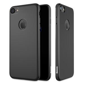 Купить Чехол Baseus Mystery Black для iPhone 7