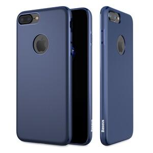 Купить Чехол Baseus Mystery Dark Blue для iPhone 7 Plus/8 Plus