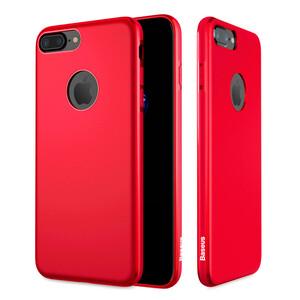 Купить Чехол Baseus Mystery Red для iPhone 7 Plus