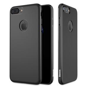 Купить Чехол Baseus Mystery Black для iPhone 7 Plus
