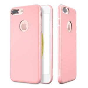 Купить Чехол Baseus Mystery Pink для iPhone 7 Plus