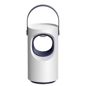 Купить Ловушка для насекомых Baseus Purple Vortex USB Mosquito Lamp