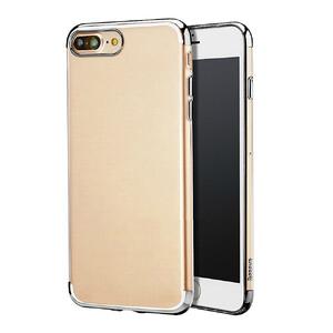 Купить Чехол Baseus Shining Series TPU Black для iPhone 7 Plus/8 Plus