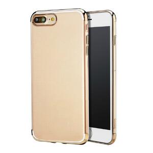 Купить Чехол Baseus Shining Series TPU Gold для iPhone 7 Plus/8 Plus