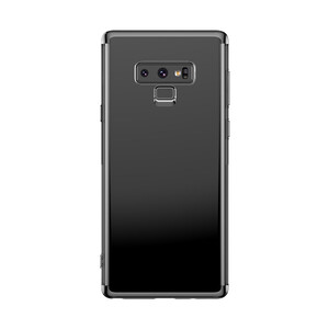 Купить Чехол Baseus Shining Series TPU Black для Samsung Galaxy Note 9