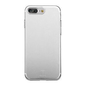 Купить Защитный чехол Baseus Simple Series Anti-Scratch Transparent для iPhone 7 Plus