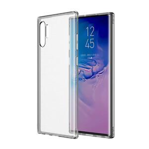Купить Защитный чехол Baseus Simple Series Case для Samsung Galaxy Note 10+