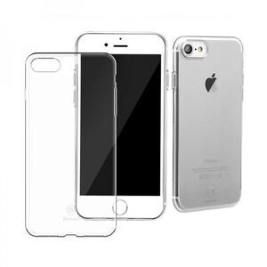 Купить Защитный чехол Baseus Simple Series Transparent для iPhone 7