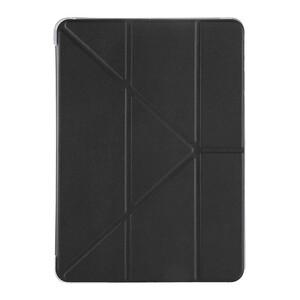 """Купить Кожаный чехол Baseus Simplism Y-Type Black для iPad Pro 10.5"""""""