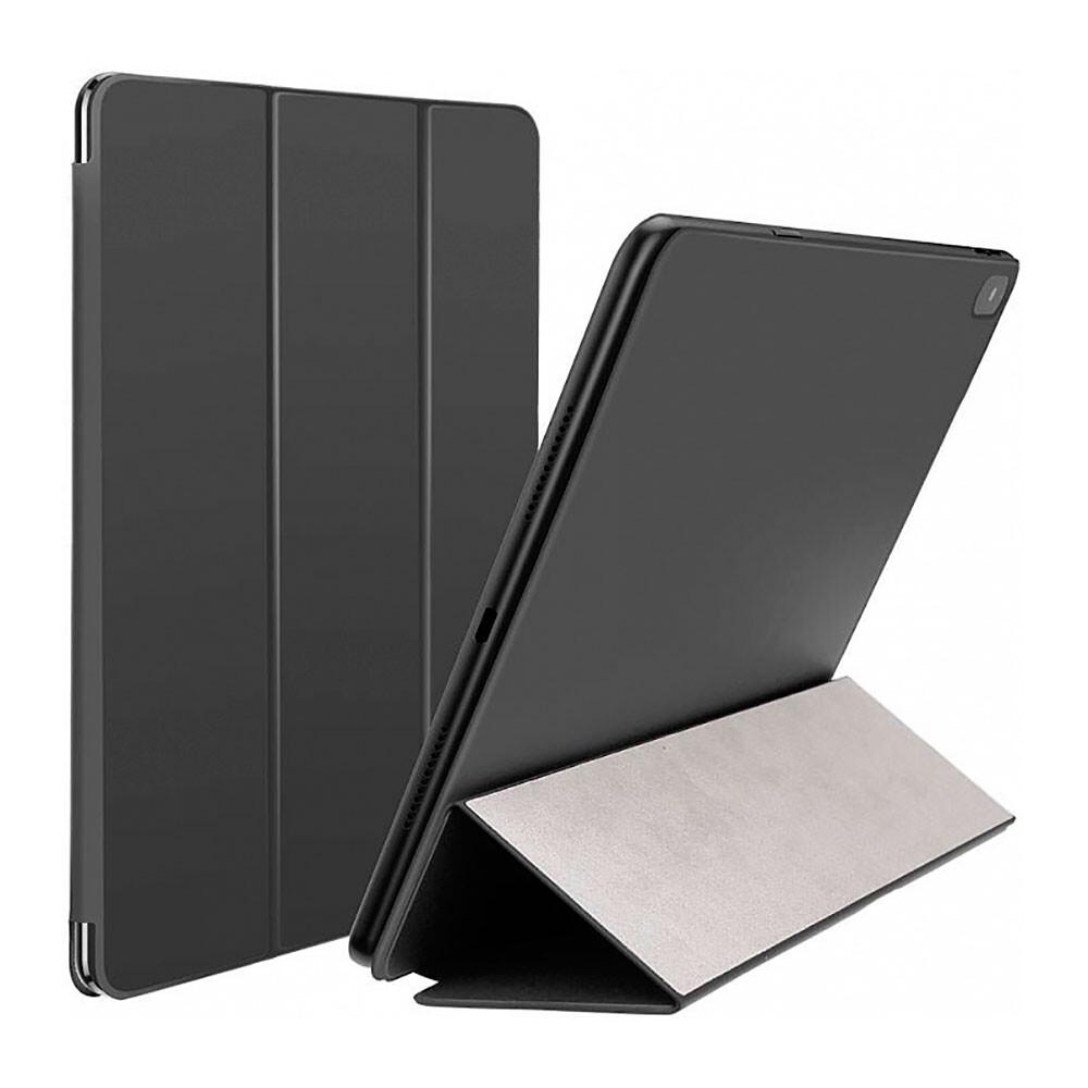 Магнитный чехол Baseus Simplism Y-Type Black для iPad Pro 12.9'' (2018)