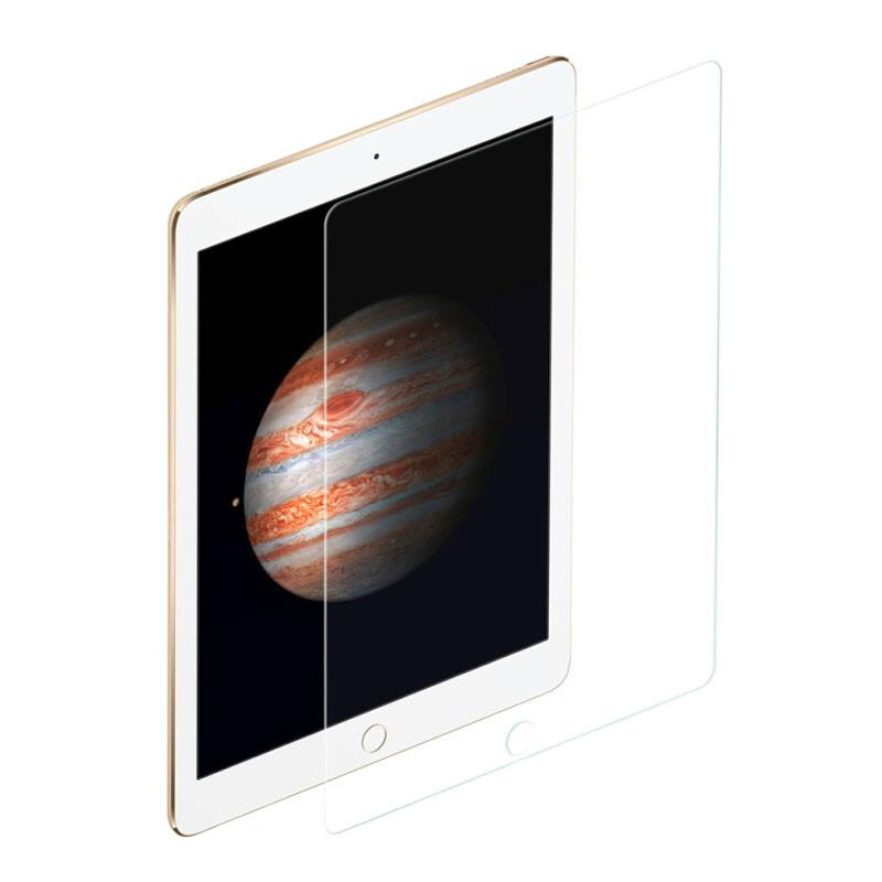 """Защитное стекло Baseus Tempered Glass 9H для iPad Pro 9.7""""/Air/Air 2/9.7"""" (2017)"""