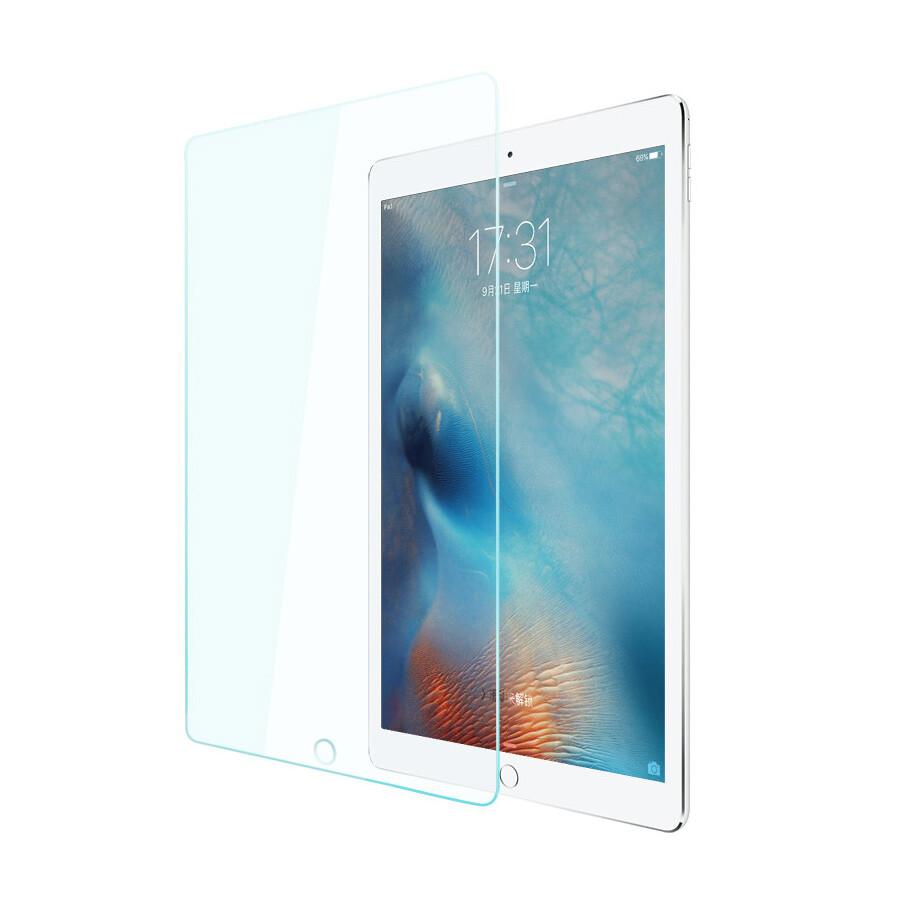 """Защитное стекло Baseus Tempered Glass+ 9H 0.4mm для iPad Pro 12.9"""""""