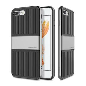 Купить Чехол Baseus Travel TPU+PC Tarnish для iPhone 7 Plus/8 Plus