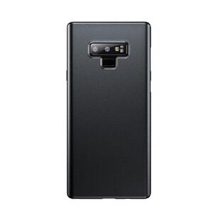 Купить Ультратонкий чехол Baseus Wing Black для Samsung Galaxy Note 9