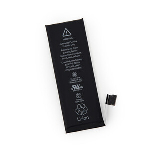 Купить Аккумулятор для Apple iPhone 5C