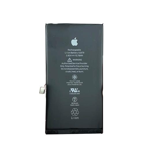 Купить Аккумулятор для iPhone 12 Pro (2815mAh)