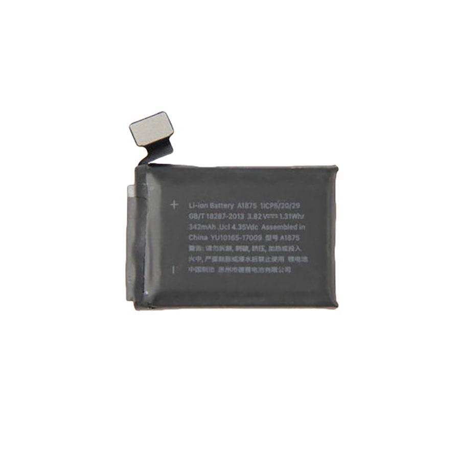 Купить Аккумулятор (262mAh) для Apple Watch Series 3 42mm