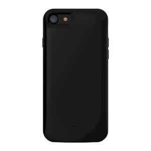 Купить Чехол-аккумулятор BatteryCase 5200mAh Black для iPhone 7