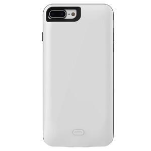 Купить Чехол-аккумулятор BatteryCase 7500mAh White для iPhone 7 Plus/8 Plus
