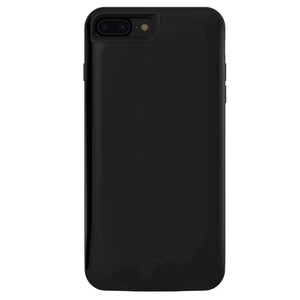 Купить Чехол-аккумулятор BatteryCase 7500mAh Black для iPhone 7 Plus