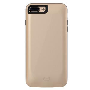 Купить Чехол-аккумулятор BatteryCase 7500mAh Gold для iPhone 7 Plus