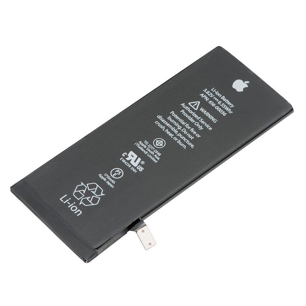 Купить Аккумулятор для iPhone 6s (1715mAh)