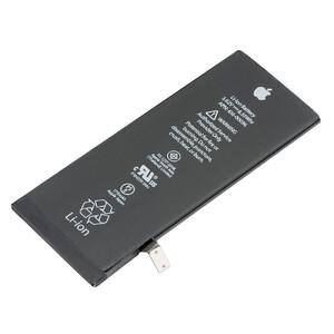 Купить Аккумулятор для Apple iPhone 6s (1715mAh)