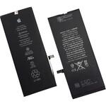 Аккумулятор для Apple iPhone 6s Plus (2750mAh)