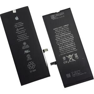Купить Аккумулятор для iPhone 6s Plus (2750mAh)