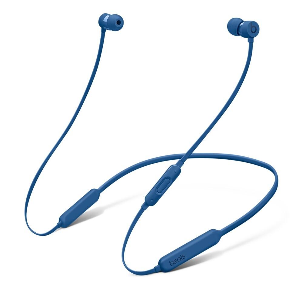 Беспроводные наушники Beats BeatsX Blue